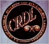 CRDL (Chemical Research & Development Laboratories)